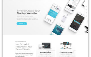 jevelin-app-showcase-wordpress-theme.jpg