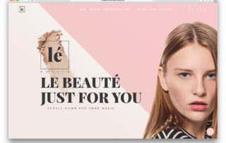 jevelin-spa-salon-wordpress-beauty-theme.jpg