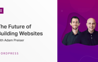 large-2020.01.15-The-Future-of-Building-Websites-With-Adam-Preiser.png