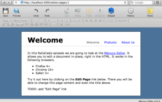 mecrury-editor-for-html.png