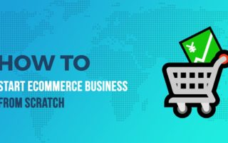 start-ecommerce-business.jpg