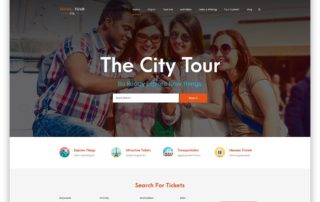 traveltour-best-travel-agency-wordpress-theme.jpg