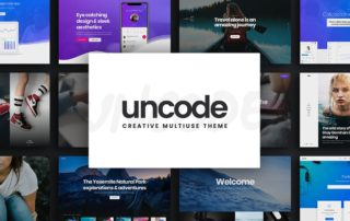 uncode-multipurpose-wordpress-theme.jpg