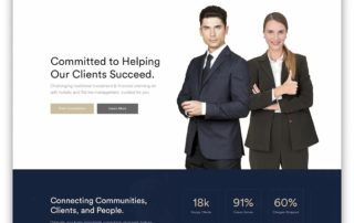 webify-lawyer-website-template.jpg