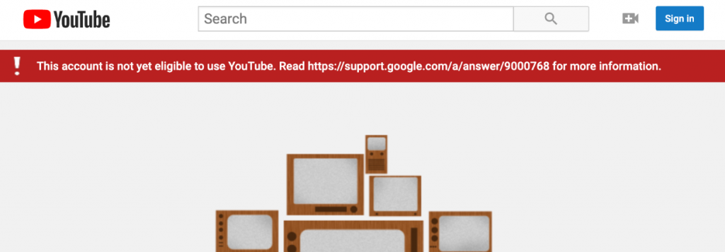 youtube-account-is-not-yet-eligible-1024x357.png
