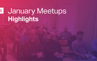 Cover-January-Meetup-Highlights-01.png