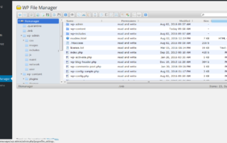 File-Manager-2.png
