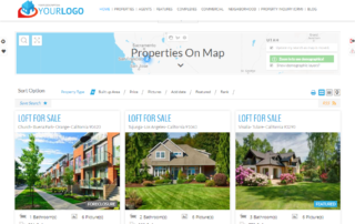 Realtyna-Organic-IDX-plugin-WPL-Real-Estate.png