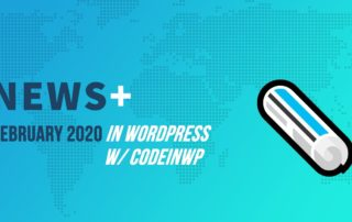 admin-block-directory-pods-block-theme-user-donations-february-2020-wordpress-news.jpg