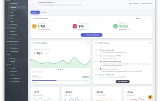 architectui-react-dashboard-template.jpg