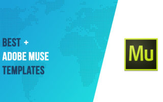 best-adobe-muse-templates.jpg