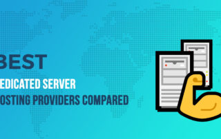 best-dedicated-server-hosting-providers.jpg