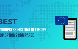 best-wordpress-hosting-europe.jpg