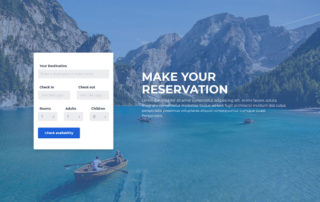 booking-form-template-1.jpg