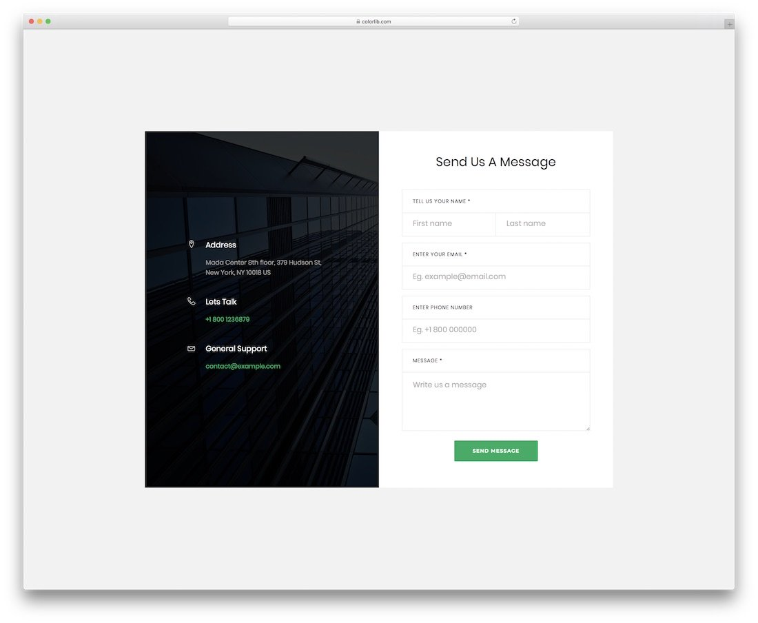 contact-form-17-template.jpg