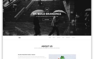 creative-agency-corporate-adobe-muse-template.jpg