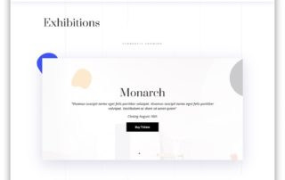 divi-event-website-template.jpg