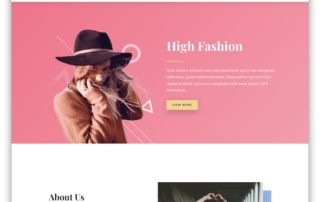 divi-fashion-website-template.jpg