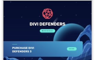 divi-gaming-website-template.jpg