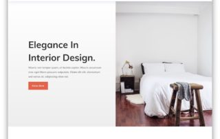 divi-interior-design-website-template.jpg