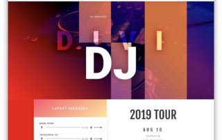 divi-music-website-template.jpg
