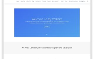 divi-simple-bootstrap-template.jpg