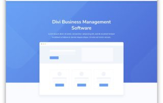 divi-technology-website-template.jpg