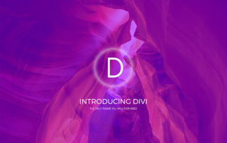 divi-theme-review.jpg