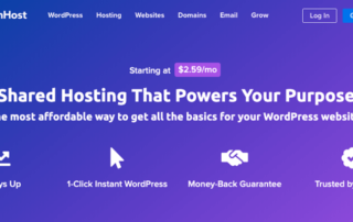 dreamhost-shared-hosting.png