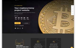 jevelin-best-cryptocurrency-wordpress-site-template.jpg