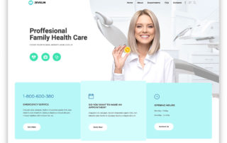 jevelin-health-care-wordpress-theme.jpg
