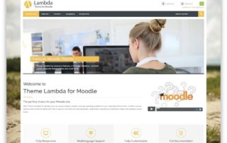 lambda-moodle-bootstrap-template.jpg