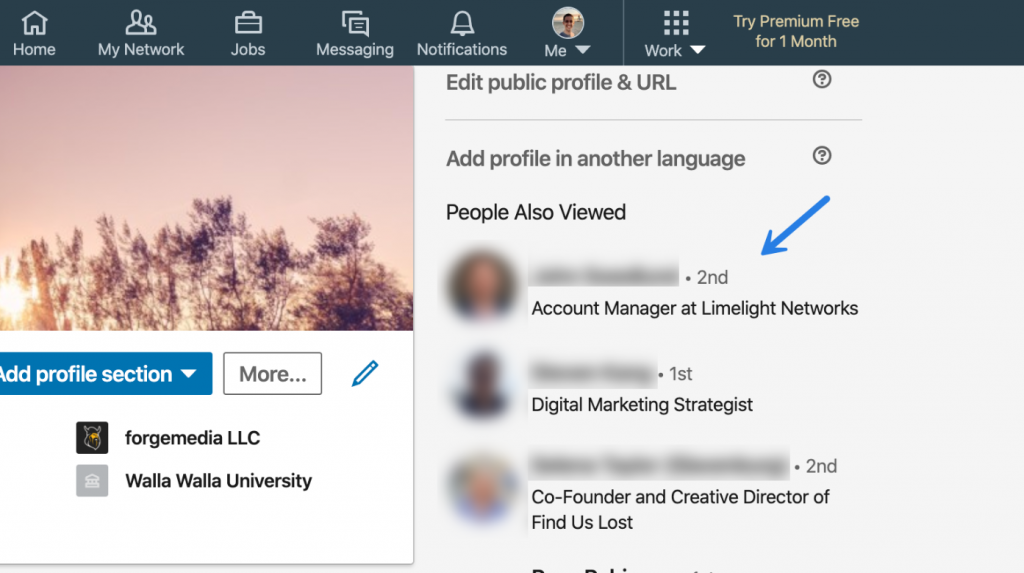people-also-viewed-linkedin-1024x573.png