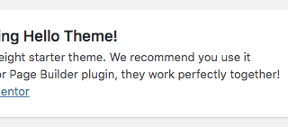 recommending-elementor-with-wp-admin-notice.png