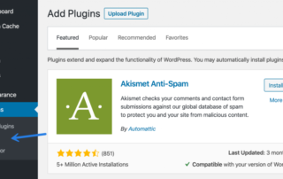 wordpress-add-new-plugin-1024x531.png