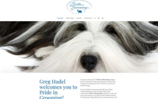 1_dog-grooming-websites-1024x683.jpg