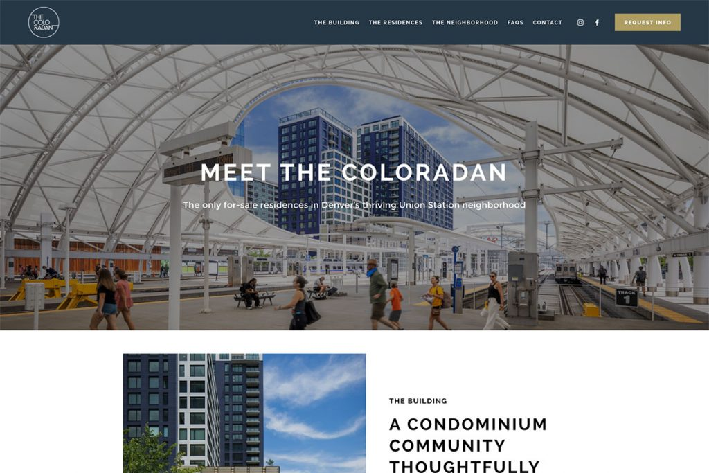 1_real-estate-website-design-1024x683.jpg