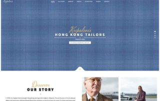 1_tailor-website-design-1024x683.jpg