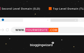 Top-Level-And-Second-Level-Domain-Parts.png