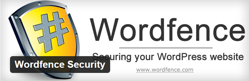 Wordfence1.png