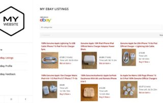auction-nudge-ebay-listing.jpg