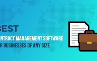 best-contract-management-software.jpg