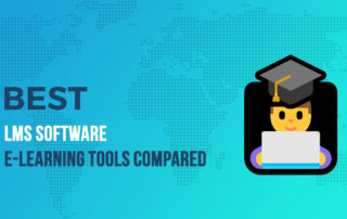 best-lms-software-e-learning-solutions.jpg