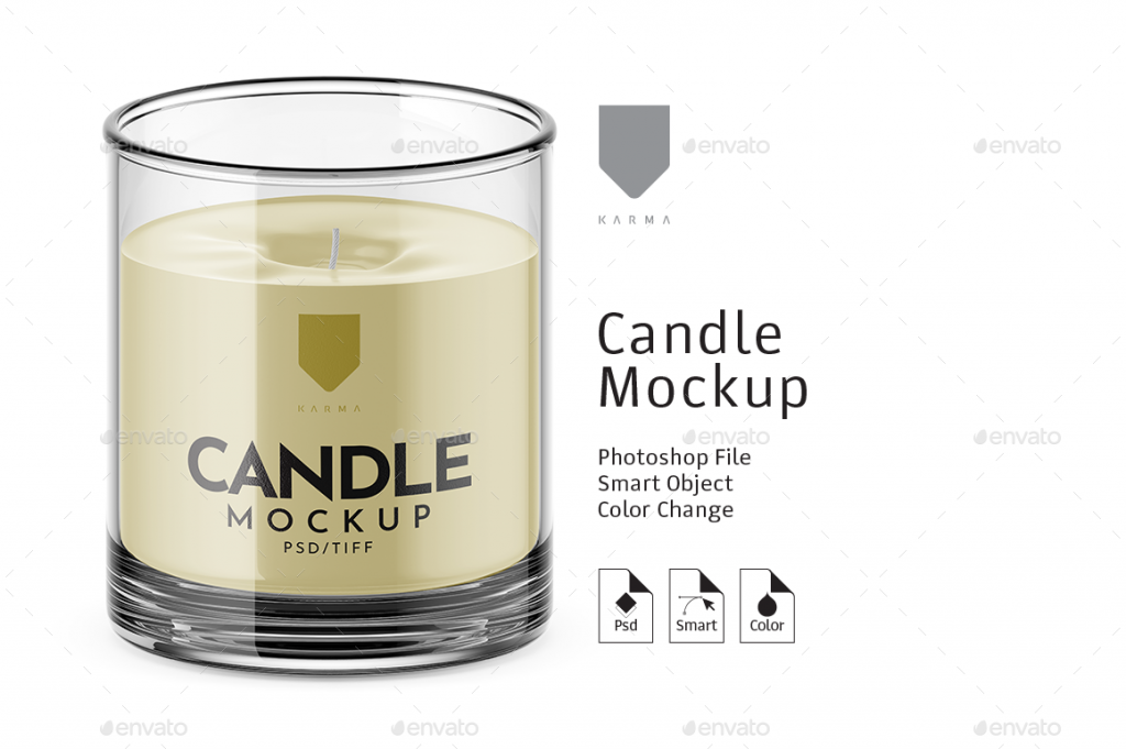 candle-mockup-1024x681.png