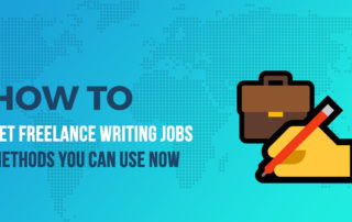find-freelance-writing-jobs.jpg