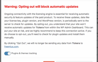 freemius-wordpress-sdk-out-out-dialog.png