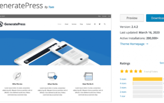generatepress-wordpress-repository-1024x574.png