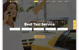 getcab-taxi-car-rental-service-wordpress-theme.jpg