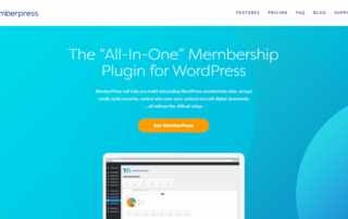 memberpress-plugin-1024x513.png