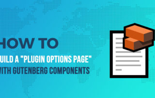 plugin-options-page-gutenberg.jpg